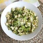 Orecchiette con Broccoli – Facili e Veloci