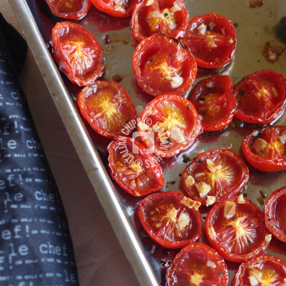 roasted-tomatoes-7