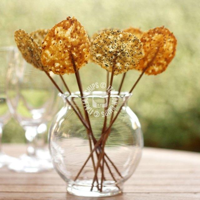 cheese-lollipop-2