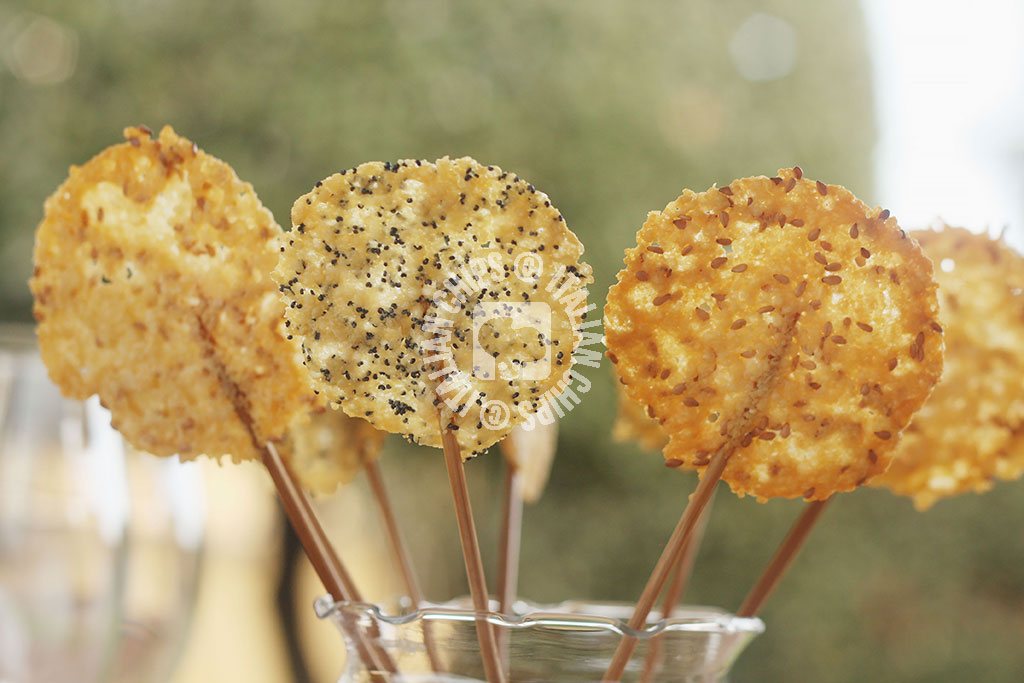 cheese-lollipop-7
