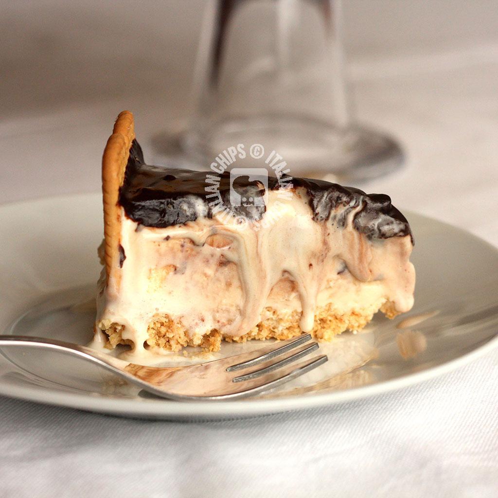 dutch pie