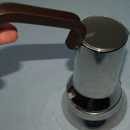 coffee-maker-espresso - caffettiera