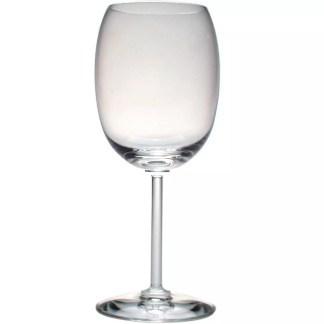 Alessi - Mami bicchieri vino bianco 6 pz