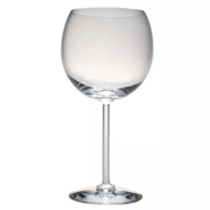 Alessi - Mami bicchieri vino rosso 6 pz