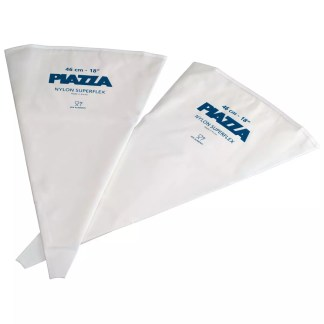 Superflex pastry bags 2 pcs