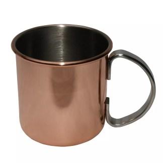 Julep Mug