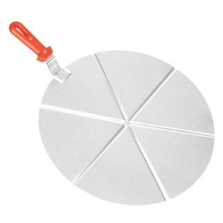 Paderno - Peel with handle