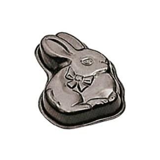 Paderno - Stampo coniglietto