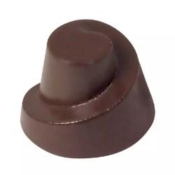 stampo cioccolato