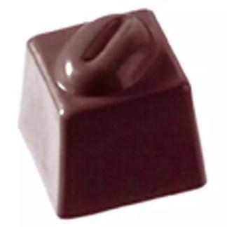 Stampo praline