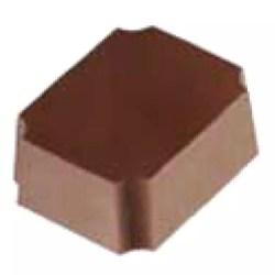 stampo cioccolatini
