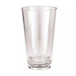 bicchiere policarbonato
