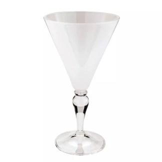 bicchiere martini