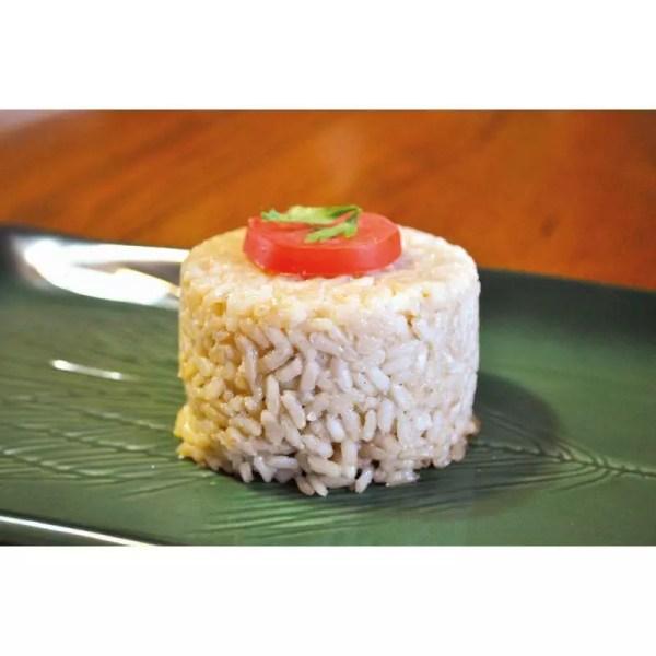 creazione culinaria