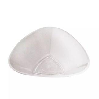 small dish disposable