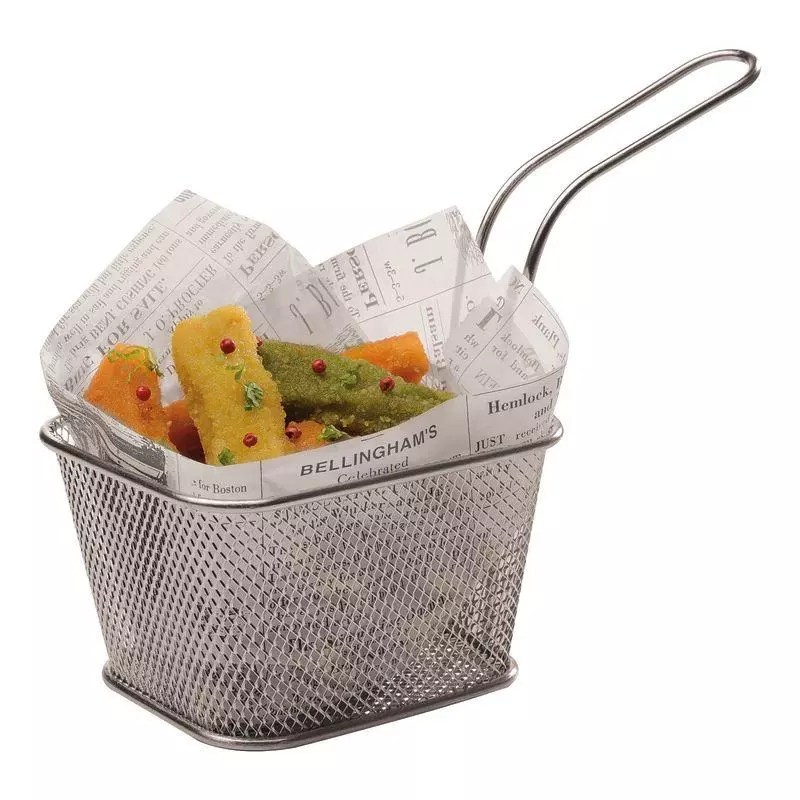 Paderno Snack Holder Italian Cooking Store