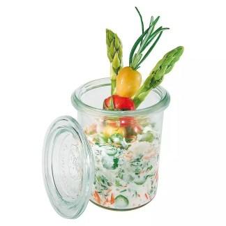 happy hour jar