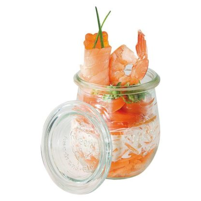 happy hour jar