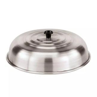 coperchio wok