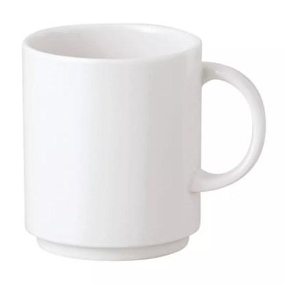 mug porcellana
