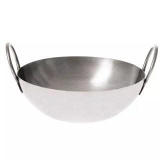 balti pan
