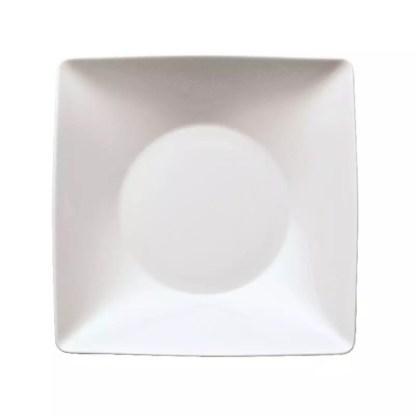 piatto fondo porcellana