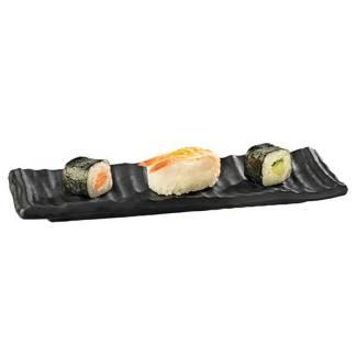 vassoio sushi