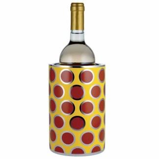 bottle rack