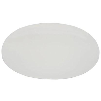 mami piatto da portata ovale