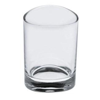 bicchiere liquori