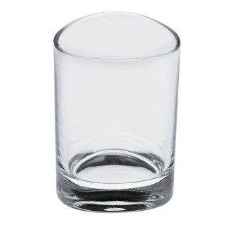 liquor glass