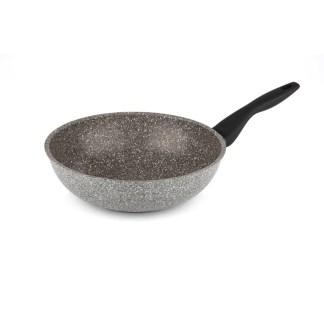 wok gran sasso plus