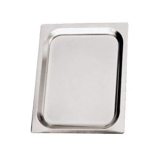 steel baking pan