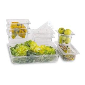 contenitore alimenti