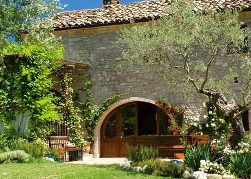 Casale in vendita Abruzzo  casa ristrutturata propriet