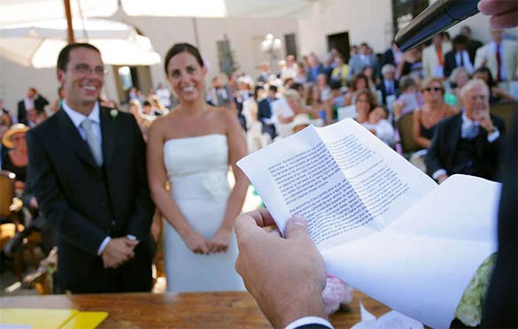 wedding-speaches-in-Italy