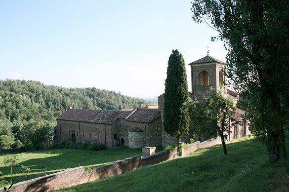 country-church-wedding-in-Monferrato-Piedmont