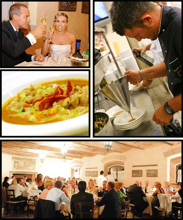 italian-wedding-country-restaurant