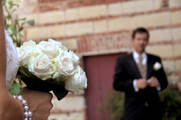 get-married-in-italian-country-relais