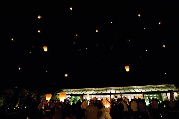 italian-flying-lanterns