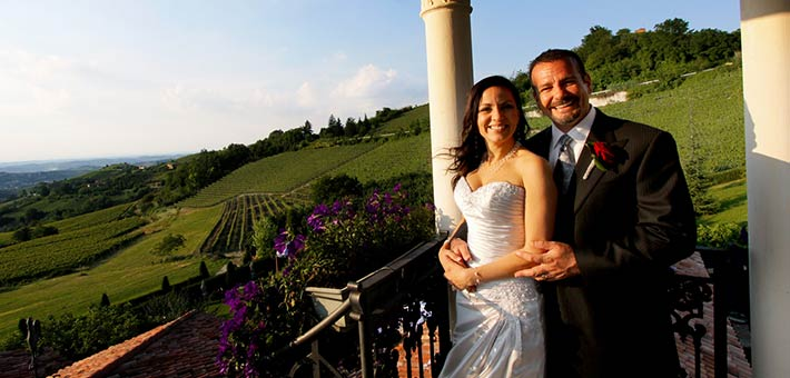 persian-wedding-in-Langhe