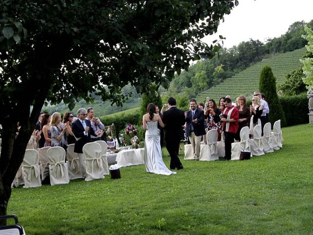 vineyard-wedding-in-Villa-Althea-Piemonte-Italy