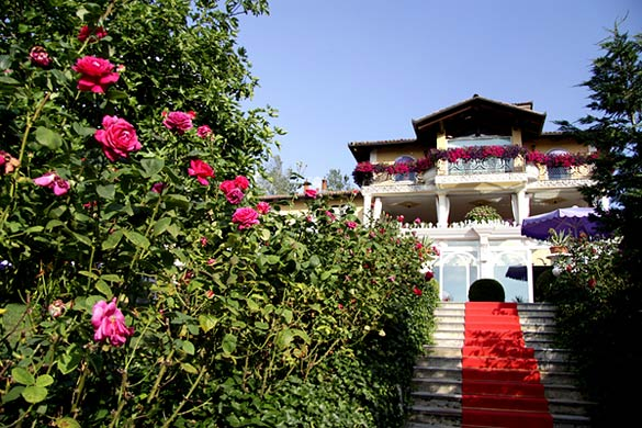 wedding-in-villa-Althea-Piemonte-Italy