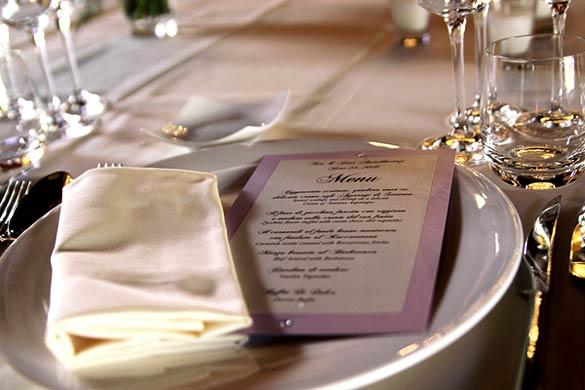 wedding-menu-italian-wines-and-food