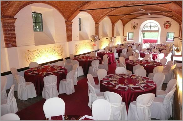 Villa-Giannone-country-wedding-reception-Italy