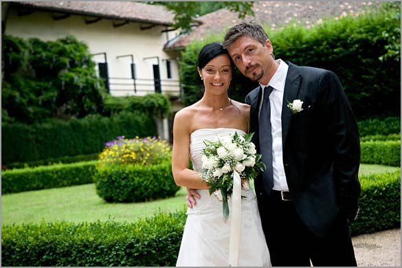 country-wedding-Italy