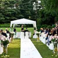 Abbazia di Santo Spirito, a country wedding by Lake Maggiore