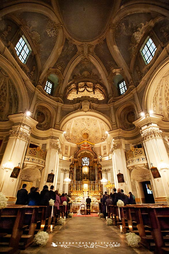 church-wedding-in-Turin-Piedmont-Italy