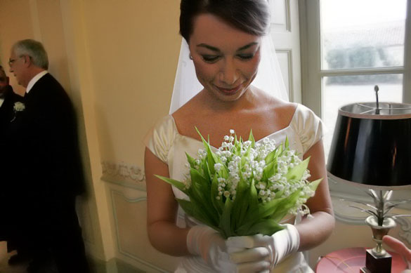 lilies-on-the-valley-bridal-bouquet