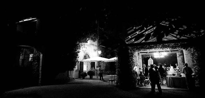 country-wedding-Abbazia-Santo-Spirito